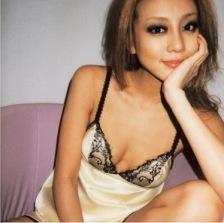 Japanese hot girl Yuu Abiru photos (107)